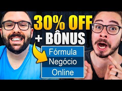curso formula negócio online download gratis